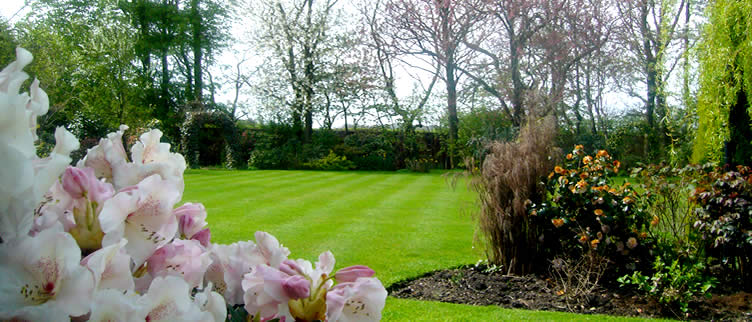 Classic Gardens And Landscape Contact classic gardens fylde wyre and northwest england contact classic gardens fylde wyre and northwest england gardening services workwithnaturefo